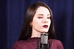 #Diana Petcu, Video, March  02, 2019 (18)