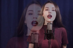 #Diana Petcu, Video, March  02, 2019 (2)