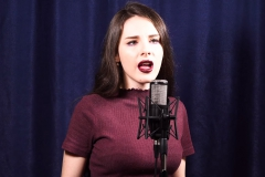 #Diana Petcu, Video, March  02, 2019 (5)