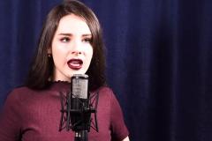#Diana Petcu, Video, March  02, 2019 (7)