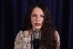 #Video-October-5-2019-11