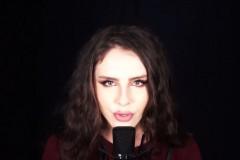 Video-December-05-2020-21