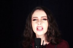 Video-December-05-2020-30