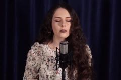 #Video-October-5-2019-3