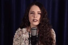 #Video-October-5-2019-30