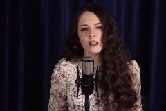 #Video-October-5-2019-4