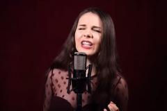 Diana-Petcu-Video-April-06-2019-11