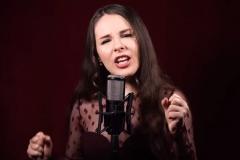 Diana-Petcu-Video-April-06-2019-15