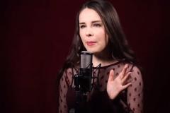 Diana-Petcu-Video-April-06-2019-18