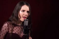 Diana-Petcu-Video-April-06-2019-2