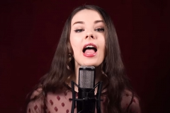 Diana-Petcu-Video-April-06-2019-21