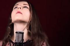 Diana-Petcu-Video-April-06-2019-25