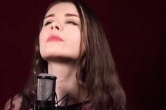 Diana-Petcu-Video-April-06-2019-28