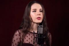 Diana-Petcu-Video-April-06-2019-3