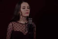Diana-Petcu-Video-April-06-2019-5