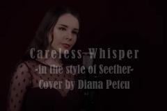 Diana-Petcu-Video-April-06-2019-6