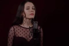 Diana-Petcu-Video-April-06-2019-7