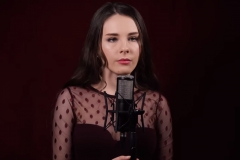 Diana-Petcu-Video-April-06-2019-8