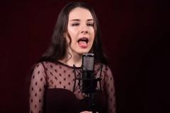 Diana-Petcu-Video-April-06-2019-9