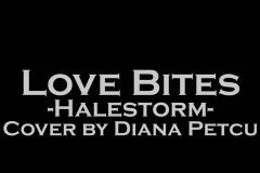 #Diana-Petcu-Video-June-08-2019-1