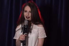 #Diana-Petcu-Video-June-08-2019-11