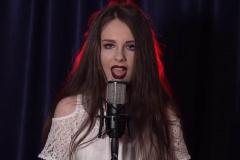 #Diana-Petcu-Video-June-08-2019-14