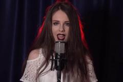 #Diana-Petcu-Video-June-08-2019-19