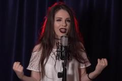 #Diana-Petcu-Video-June-08-2019-25