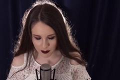 #Diana-Petcu-Video-June-08-2019-28