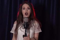 #Diana-Petcu-Video-June-08-2019-31