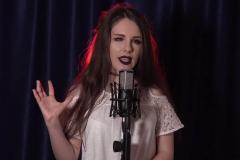 #Diana-Petcu-Video-June-08-2019-8