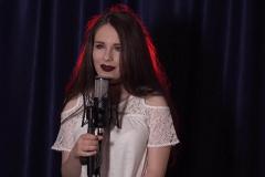 #Diana-Petcu-Video-June-08-2019-9