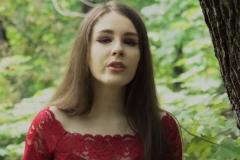 #Diana-Petcu-Video-August-10-2019-10
