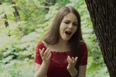 #Diana-Petcu-Video-August-10-2019-13