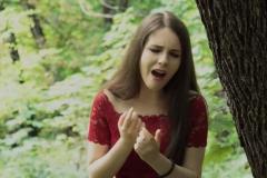 #Diana-Petcu-Video-August-10-2019-18