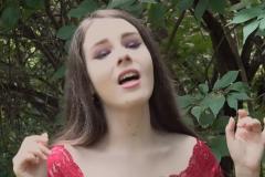 #Diana-Petcu-Video-August-10-2019-36