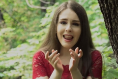 #Diana-Petcu-Video-August-10-2019-41