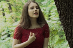#Diana-Petcu-Video-August-10-2019-50