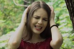 #Diana-Petcu-Video-August-10-2019-54