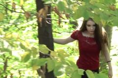#Diana-Petcu-Video-August-10-2019-1