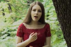 #Diana-Petcu-Video-August-10-2019-2