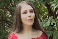 #Diana-Petcu-Video-August-10-2019-20