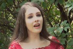 #Diana-Petcu-Video-August-10-2019-25