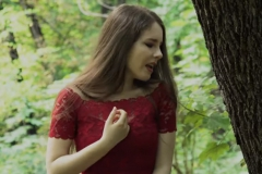 #Diana-Petcu-Video-August-10-2019-31