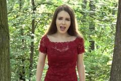 #Diana-Petcu-Video-August-10-2019-34