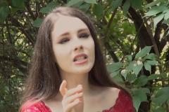 #Diana-Petcu-Video-August-10-2019-45