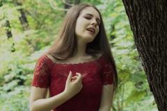 #Diana-Petcu-Video-August-10-2019-57