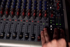 Video-January-11-2020-36