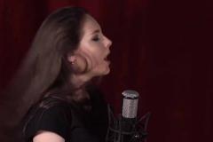 #Diana-Petcu-Video-July-13-2019-34