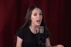 #Diana-Petcu-Video-July-13-2019-4